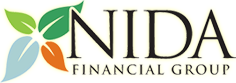 NIDA Financial
