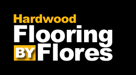 Flooring by Flores