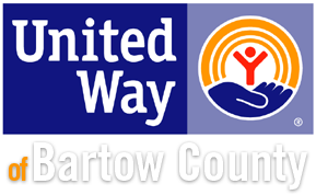 United Way of Bartow County